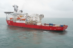 subsea-7-Seven-atlantic-k14-06