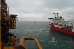 subsea-7-Seven-atlantic-k14-07