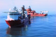 subsea-7-seven-navica-01