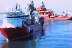 subsea-7-seven-navica-02