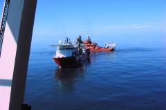 subsea-7-seven-navica-03