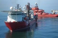 subsea-7-seven-navica-04