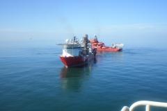 subsea-7-seven-navica-05