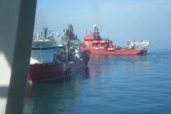 subsea-7-seven-navica-06