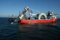 subsea-7-seven-navica-07-K5-CU
