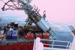 subsea-7-seven-navica-08