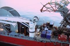subsea-7-seven-navica-09