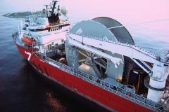subsea-7-seven-navica-10