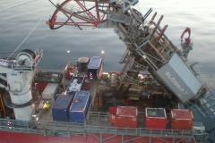subsea-7-seven-navica-11
