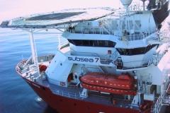 subsea-7-seven-navica-12