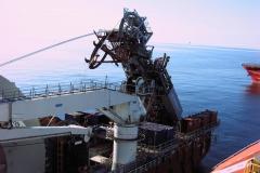 subsea-7-seven-navica-14