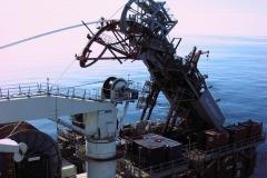 subsea-7-seven-navica-15