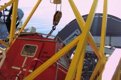 subsea-7-seven-navica-17
