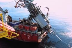 subsea-7-seven-navica-18