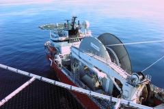 subsea-7-seven-navica-19