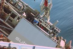 subsea-7-seven-navica-21
