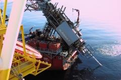 subsea-7-seven-navica-22