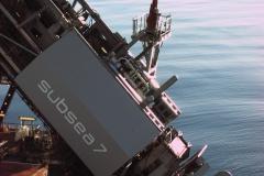 subsea-7-seven-navica-23
