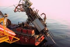 subsea-7-seven-navica-24