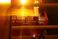 skandi-captain-07