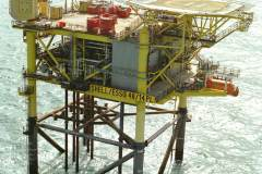 Shell-Sole-Pit-Barque-PL
